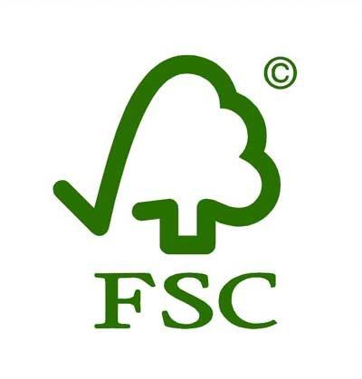 保护濒危动物logo