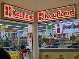hrana pentru caini kaufland